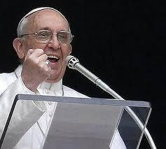 Biserica trebuie să-L anunțe cu ardoare pe Cristos