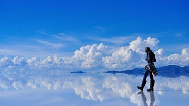Fericirea: scop sau consecinţă?