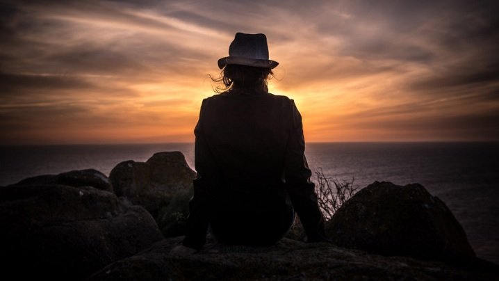 Sfaturi practice pentru a recupera pacea interioară