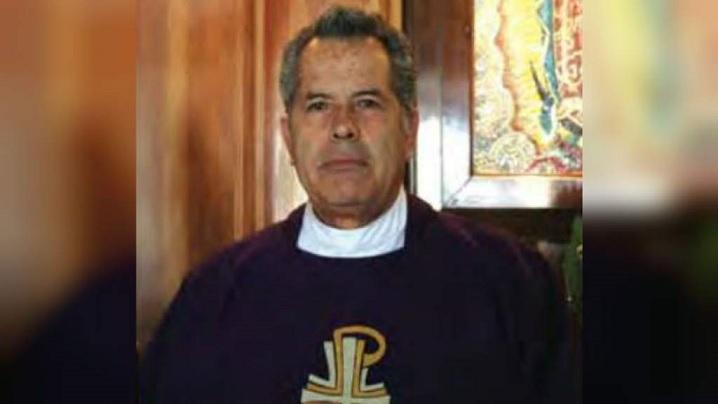 Al treilea preot ucis în Mexic într-o săptămână