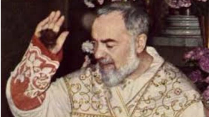 Zece învățături ale Sfântului Padre Pio care îți pot schimba viața