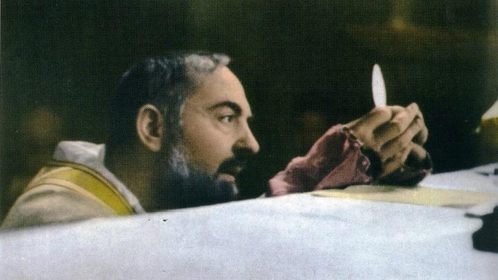 Durerea pe care Padre Pio a dezvăluit-o doar lui Wojtyla