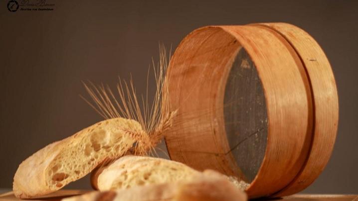 Comunicat: Pâinea care ne unește