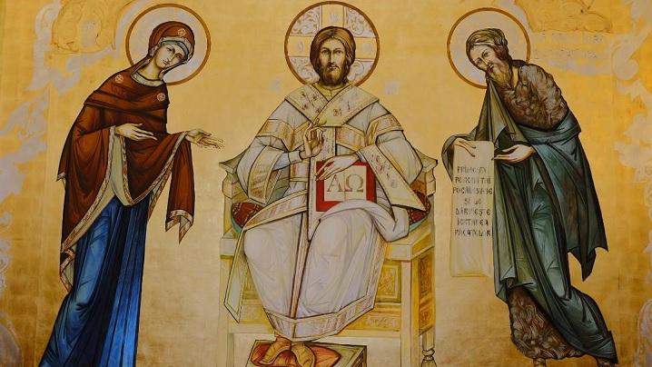 Sesiunea ordinară de toamnăa Sinodului Episcopilor Bisericii Române Unitecu Roma, Greco-Catolică