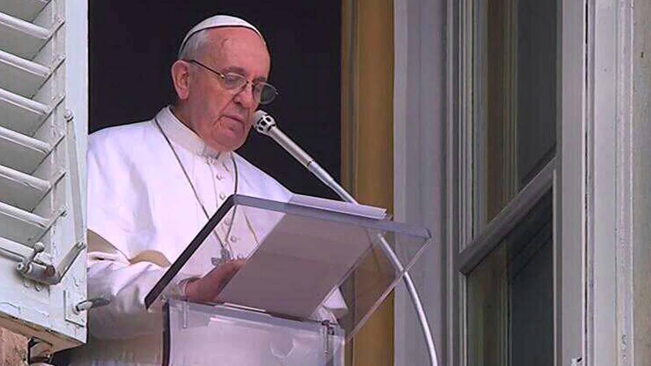 Sfântul Scaun propune atenției guvernelor solicitudinea Papei în favoarea păcii