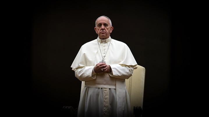 Rugăciunea, izvor de milostivire: cateheza audienței generale a papei Francisc
