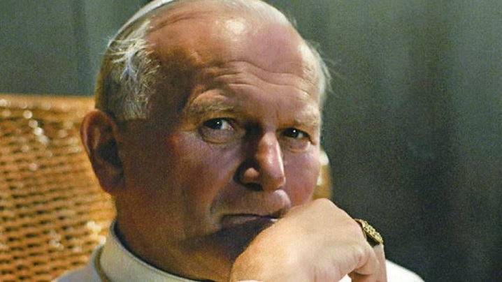 21 de lucruri extraordinare pe care nu le știai despre sfântul Ioan Paul al II-lea