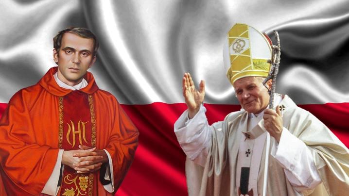 Povestea eliberării Poloniei de comunism. Preotul a cărui moarte a unit poporul polonez