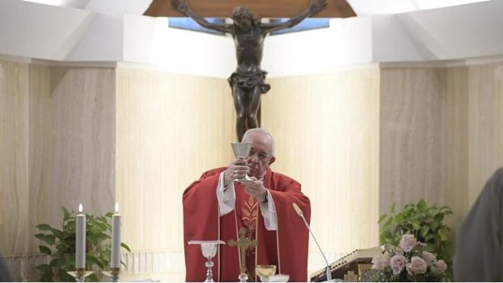 Episcopul este un administrator al lui Dumnezeu