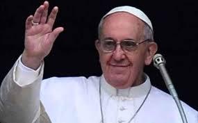 Vatican: Angelus,  23 februarie 2014