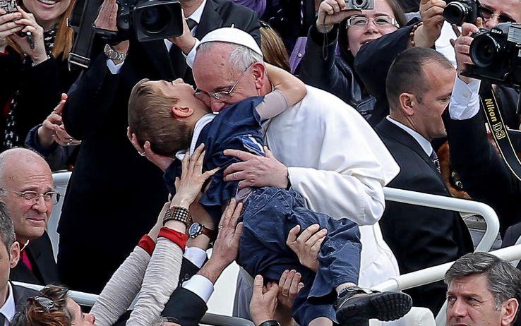 La Croix: Rezumatul interviului acordat de Papa Francisc revistei La Civiltà Cattolica