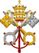 Nașterea și dezvoltarea simbologiei papale (Prima Parte)