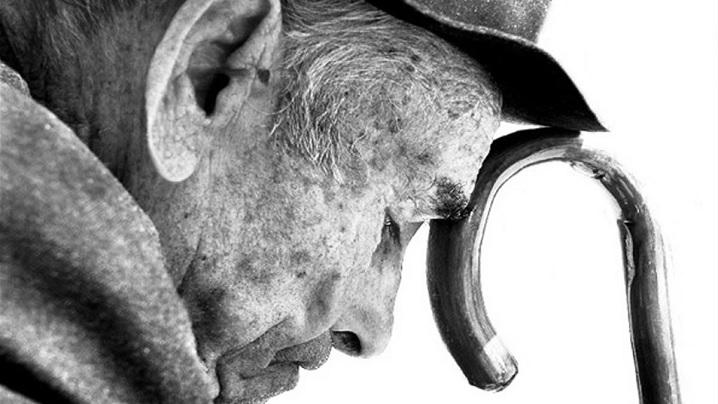 Poveste reală: Ce înseamnă să îți respecți părinții bătrâni?