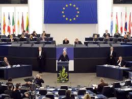 Rezoluția Lunacek: nici un europarlamentar român contactat nu şi-a exprimat un punct de vedere