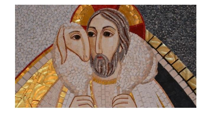 Apostolatul Rugăciunii – luna noiembrie