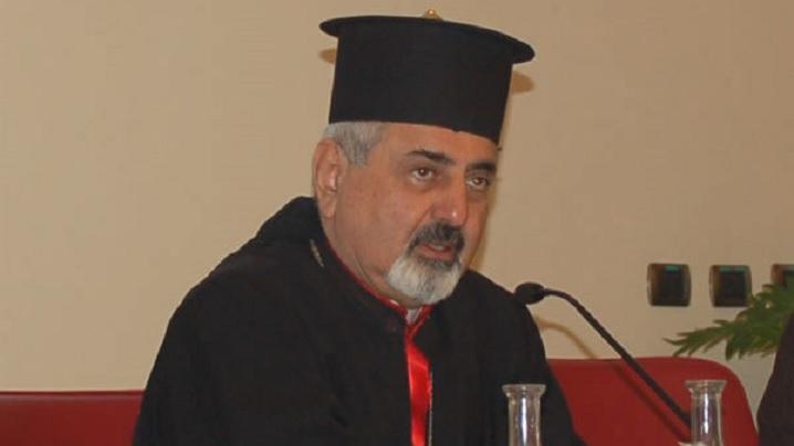 Patriarhul Younan: riscul dispariției creștinilor din Orientul Mijlociu