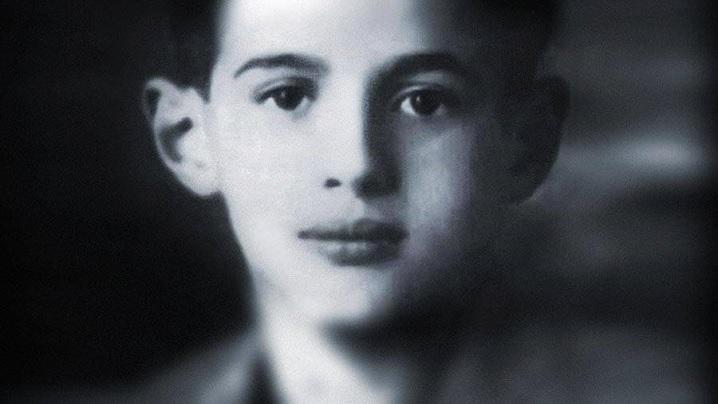 Un băiețel care și-a oferit viața pentru a o salva pe cea a mamei sale va fi beatificat