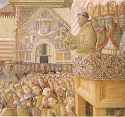 """""""Iertarea de la Assisi"""" - Indulgența plenară"""