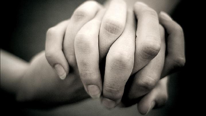 Despre recunoștință, iertare și rugăciune