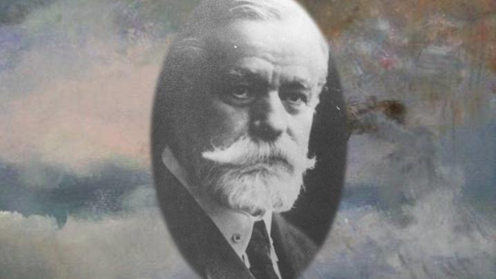 65 de ani de la moartea lui Petre Dulfu, nepot de preot greco-catolic