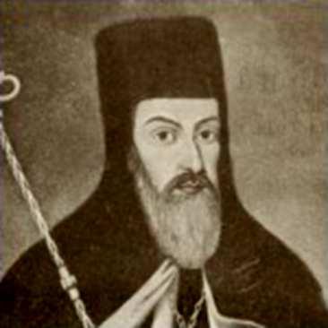 MARE SĂRBĂTOARE LA BLAJ: manifestări dedicate împlinirii a 250 de ani de la moartea Episcopului Petru Pavel Aron