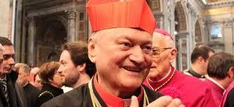 Întru mulţi ani Preafericite Părinte Cardinal LUCIAN
