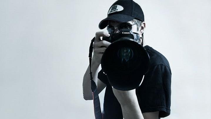 Ce reguli trebuie să respecte un fotograf în timpul Sfintei Liturghii?