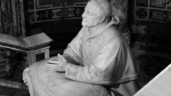 Pontiful Roman cu cel mai lung pontificat (după Sfântul Petru) ar putea fi canonizat în curând