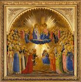 Originea istorică a sărbătorii Tuturor Sfinţilor