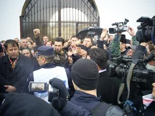 Comunicat: Premierul Ponta, solicitat de Card. Lucian să condamne public actele de agresiune de la Bixad