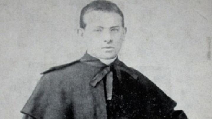 Ardeleanul care a înființat primul ziar românesc peste Atlantic
