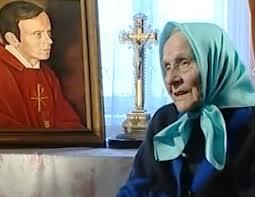 Marianna Popieluszko: o sfinţenie care s-a născut din dificultăţile cotidiene