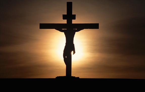 Mesajul Sfântului Părinte pentru Postul Mare 2014