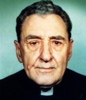 Mesajul Preafericitului Părinte Cardinal Lucian la înmormântarea  părintelui Octavian Moisin