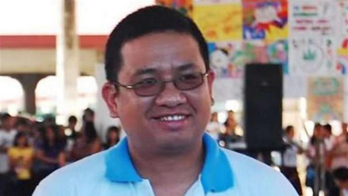 Filipine. Al treilea preot asasinat în ultimele șase luni