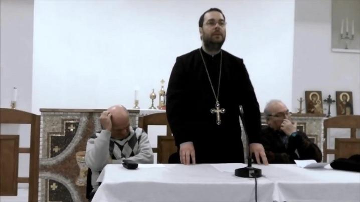 FILE DIN ISTORIA STRĂVECHE A ORAȘULUI ALBA IULIA