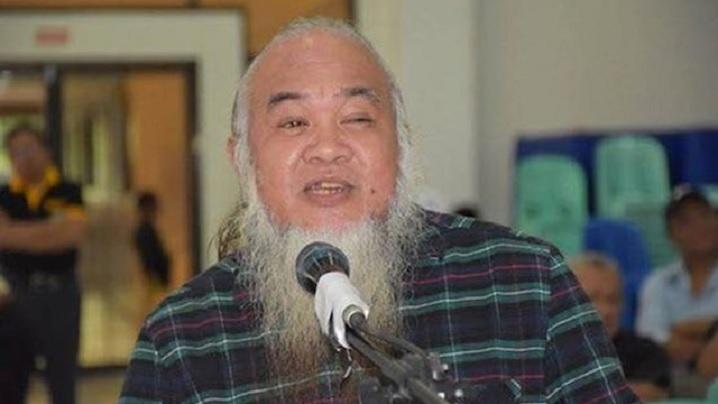 Filipine. Creștini răpiți la Marawi, folosiți ca marfă de schimb