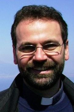Radio Vatican: Meditația Pr. Gabriel Buboi pentru Duminica Floriilor