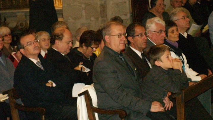 """""""Oh, nu, predica!"""" Decalogul preoților pentru a predica așa cum Dumnezeu poruncește"""
