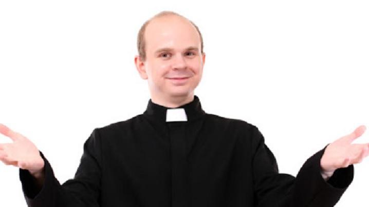 10 greșeli pe care parohul trebuie să le evite în predică