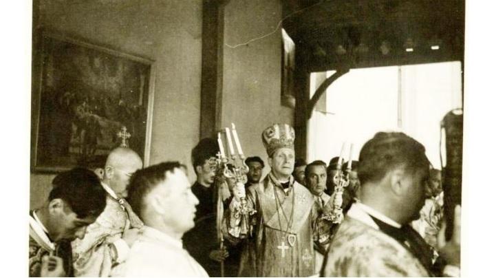 Calvarul preoţilor greco-catolici care au refuzat să treacă la ortodoxie