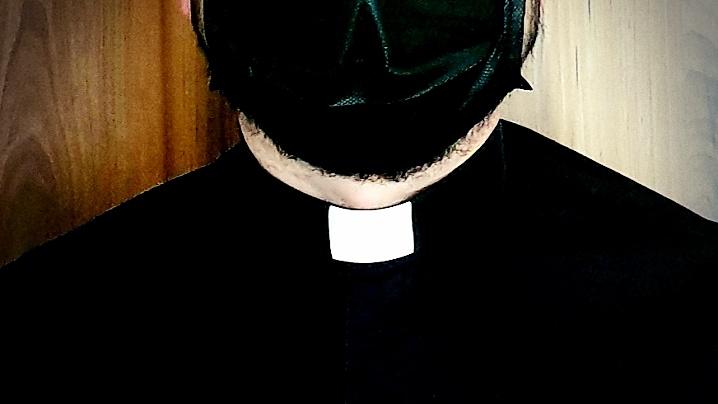 Interzicerea Liturghiilor: episcopii francezi atacă decizia la Curtea Constituțională