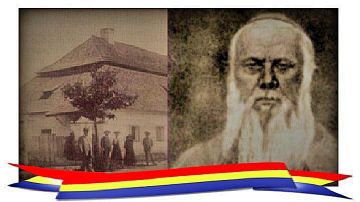162 de ani de la crearea Preparandiei din Năsăud