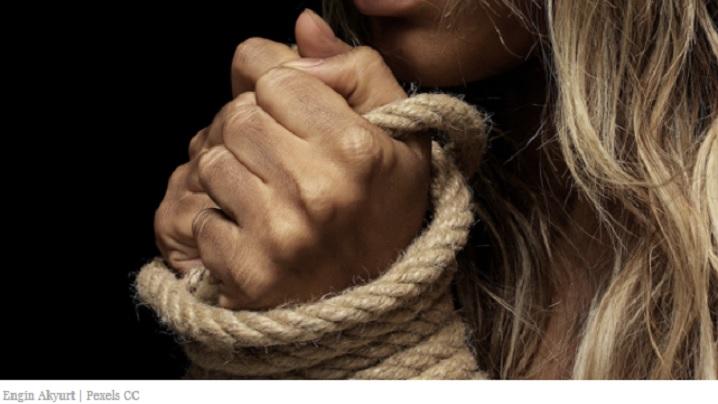 Un prim remediu pentru a te elibera de o viață păcătoasă