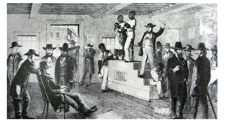 4 argumente pro-alegere ce amintesc de argumentele pro-sclavie