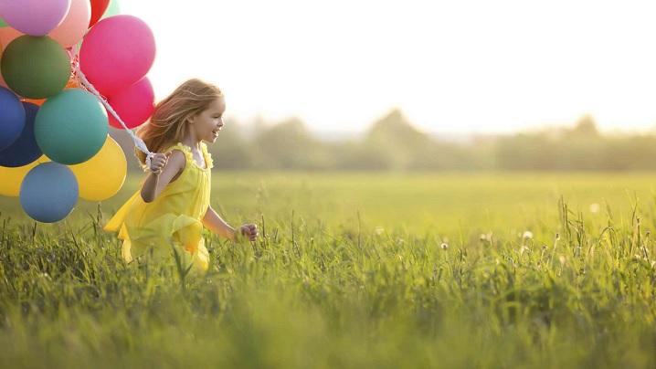 Trăindu-ţi visul care te împlineşte