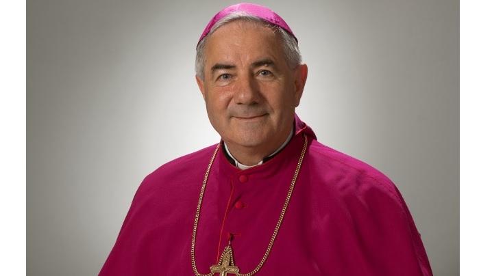 Consacrarea și instalarea noului episcop catolic de Timișoara