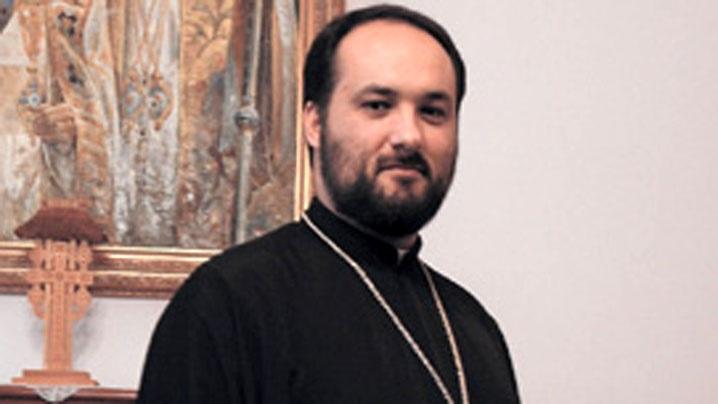 Prezență a Bisericii Române Unite cu Roma la Sinodul episcopilor 2015 de la Roma