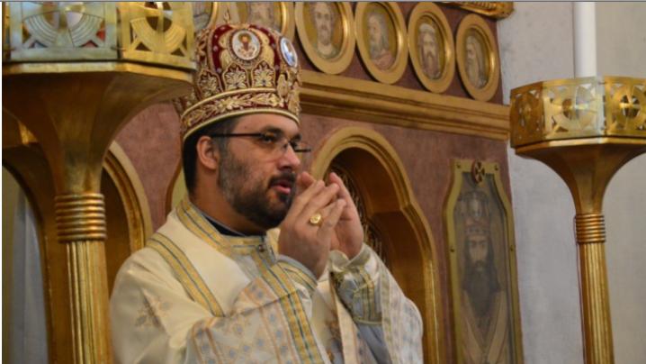 Episcopii greco-catolici martiri la 66 de ani de la arestare (AUDIO)