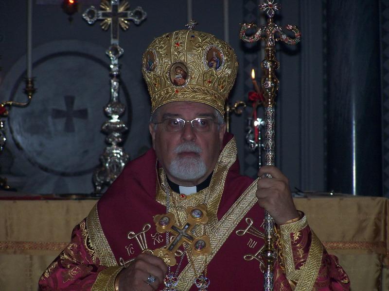 AUDIO: Contribuții ale Părinților Orientali la lucrările Conciliului Vatican II – perspective după 50 de ani